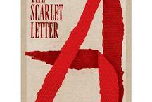 Books n covers
