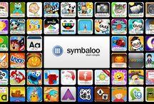 Aplicacions tauletes i mòbils