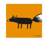 Arty animals / by Ingrid Duffy