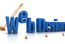 Web Design Services / We capitalize on our experience, deep understanding of customer specific needs and processes, and a pool of highly experienced professionals to develop and deploy innovative and future ready solutions. Established to fulfill the demands of small and medium sized companies on the overseas market, Nat IT Solved now features as a trustworthy name for a clientele spread across the globe.