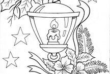 draw pics for bujo journal