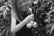 Asperger's Girl / Asperger's  / by Nicole Wells