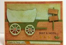 pioneer cards
