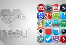 meego icon pack v1.0.6
