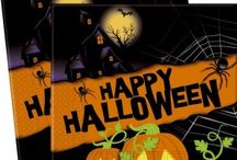 Produse Halloween