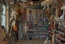 Museum Wormianum 2