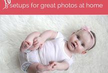 Photography Tips/Tricks/DIY