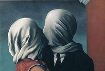 Art / Mainly classic art.  #lovedesign #emanuelebertuccelli #love3design  #art #classic #modern