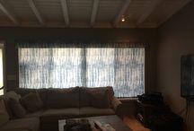 Window Treatments West Palm Beach