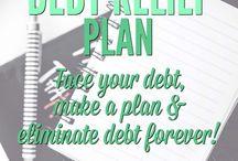 Frugal--Budget Planning / Strategies for saving money