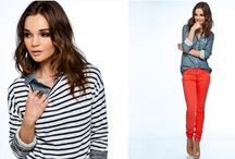 My Style / by Ingrid Pan