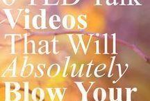 Teds Talks