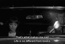 films / Films and quotes