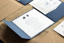 stationery / by Kate Baird