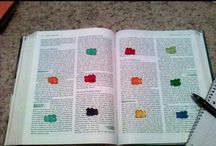 Homework and Study Skills / by Missouri Western Advising