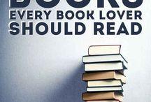 tipy knihy