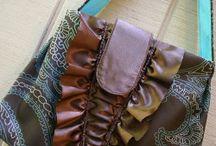 Sew Fun (Purses to Sew)