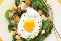Salad  Coy...