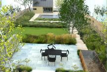 Tetto giardino