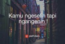 Pathdaily