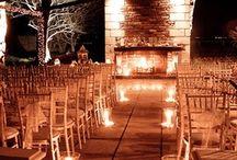 NH Weddings