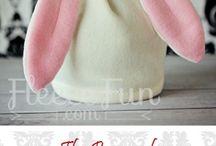 Gorritos :) / Ideas y moldes de gorros para niños.