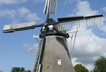 Gem. Hoogezand-Sappemeer / Toerisme & recreatie.  Revital - Uit in Nederland.  www.revital.nl