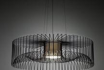 lights 2017 / השראה לעיצוב תאורה - תערוכת מילאנו 2017, לתיאום פגישת ייעוץ בביתכם ניתן להתקשר 052-3737055