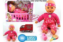 Bebek Hediyecik.com.tr Online Oyuncak Hediye Alışveriş 7/24 Sipariş 0212 325 24 25