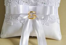 Pequenos Detalhes de Casamento