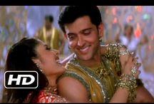 Music Bollywood films