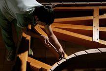 Shigeru Kawai Craftsmanship