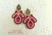 LuCreative Soutache