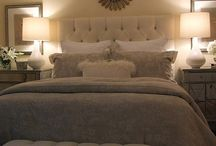 Master Bedroom Themes / Share master bedroom ideas for Mom and Dad