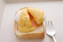 eat; breakfast