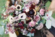 ●букет невесты●