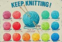 knitknitknit and crochet