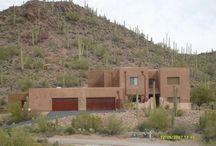 Tucson, AZ Real Estate