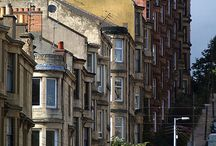 Scottish Architecture