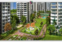indiapropertyhaat.com / Antriksh Group, Dwarka(L-Zone) http://indiapropertyhaat.com/antriksh-group.php Contact - Toll Free:- 1800-123-1002 Mobile no. - +919711623828