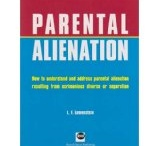Parental Alienation & Other Abuse! Discusting! /           Help End.... Parental Alienation & Other Abuse! The Ultimate Hate Crime, using the child as a pawn, a tool to punish the other parent... SHAME On This Parent!!   / by Jodi Jensen