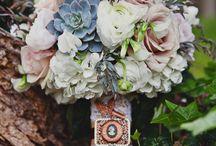 Wedding ideas / Ideas for the big day :)