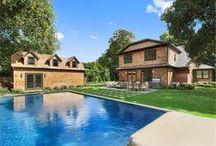 Hamptons Houses for Sale