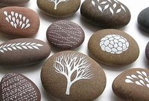 Nature Inspired Crafts