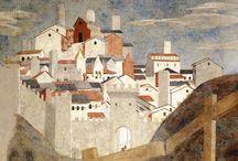 Pierro Della Francesca