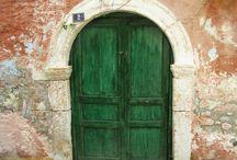 Greece, Saronic Islands / Photos from Aegina, Hydra, Poros, Spetses and Agistri