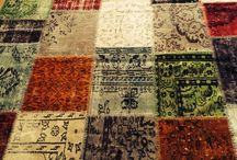 #halı#patcwork#oldfashion#rug#carpet