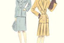 tailleurs