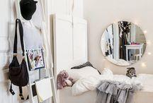 lovable bedroom
