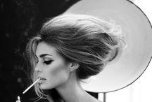 Smokers.. Love it, & hate it..